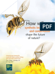 Synthetic_Biology_and_Conservation_Framing_Paper.pdf