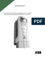 ES_ACS550_01_UM_D_with_ES_Update_Notice_A_scrres.pdf