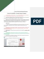 Plantilla Informe Final Donde Trabaja e Estudiante vs Final Ajustada Junio 1 2017 (1) (1)