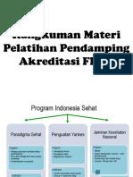 Rangkuman Akreditasi PKM.pptx