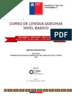 Modulo del Curso Quechua Metodo Pachacutec.pdf