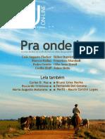 IHUOnlineEdicao510