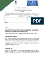 Formato 1 - Anteproyecto V2014-2