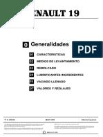 Manual de taller Renault 19.pdf