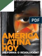 america-latina-hoy.pdf