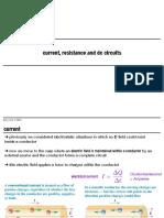 3-resistors.pdf