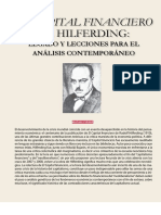 El_Capital_financiero_de_Hilferding_cent.pdf
