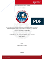 MARINELLI_CHIARA_TRATA_PERSONAS.pdf