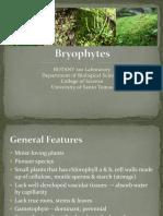 Bryophytes_prelab2.pdf