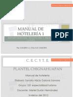 120404796 Manual de Hoteleria Copiado