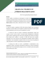 6-26-1-PB.pdf