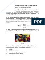 5.ALGORITMO.pdf