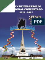 PDRC Ayacucho (1)