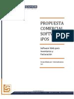 Caracteristicas_Sistema_POS.pdf