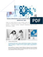 Sistema Sigescli Control de Clinicas y Hospitales (1)