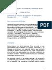 Código de Ética (Version Votada Guanajuato, 2012)
