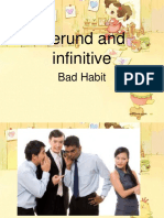 Gerund_or_infinitive Meeting 14 - Copy - Copy