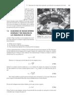 1.5.- Ecuaciones de voltaje generado y par en las máquinas de corriente directa..pdf