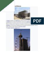Hipoteca inmobiliaria.docx