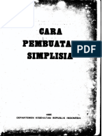 134461953-Cara-Pembuatan-Simplisia.pdf