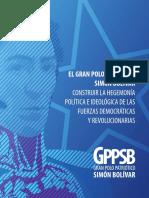 Congreso-Movimientos-Sociales.pdf