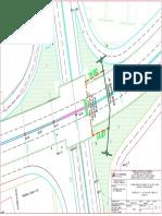 Propuesta 01 - By Pass Aguas Blancas Puente