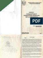 Fasciculo 1 Conceptos y Principios Basicos de La Estatica_ocr