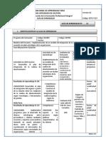 Guia de Aprendizaje 14 599730(1).docx
