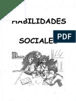 Habilidades_sociales_5º.pdf