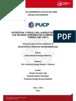 SOTOMAYOR_MARTINEZ_EVELYN_VELADAS_LITERARIAS.pdf