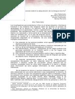 adquisición de lengua escrita Teberosky.pdf