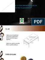 welcometothepresentationon-131127120041-phpapp01.pptx