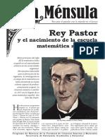 002_LaMensula_017.pdf