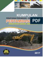 cover peraturan tambang PERDA JABAR.pdf