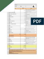 Revised Budget.pdf