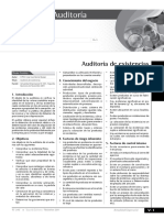 Auditoria de Existencias.pdf