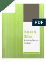 5_Pastoreo_de_Gallinas_Erika_Aguilar.pdf