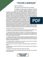 ESTIMULACIÓN-COGNITIVA-Y-DEMENCIAS.docx