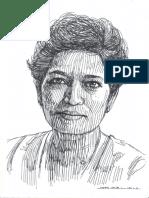 Gauri Lankesh 3 Jaysalian