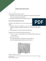269782175-Modul-6-Rancangan-Peledakan-Terowongan.pdf