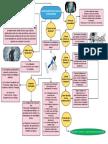 Gestión-de-la-Calidad.pdf