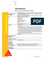 Antisol Normalizado.pdf