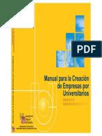 manual-para-la-creacion-de-empresas-por-universitarios.pdf