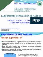 Laborat 2 Mecanica Fluidos Urp 2017 2