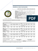 CFOA-SM-AS200-G-002-144FO-NR-PKP