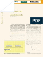 Ed64_fasc_seletividade_cap17.pdf