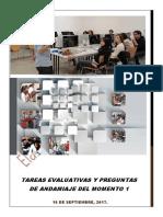 Elab Tareas Ev.pdf