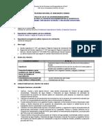 BASES CAS N° 004 UE EEI PROFESIONAL ESPECIALISTA EN DISEÑO Y EVALUACIÓN ESTRUCTURAL (1).docx