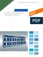WEG-inversor-de-frequencia-de-media-tensao-mvw01-10413103-catalogo-portugues-br.pdf