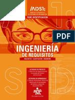 ingenieria_de_requisitos.pdf